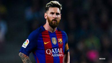 ফুটবল: লিওনেল মেসি বার্সেলোনায় থাকছেন, তবে বেতন হবে আগের তুলনায় অর্ধেক
