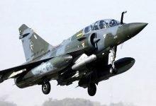 ফ্রান্স থেকে ২৪টি 'মিরাজ-২০০০' যুদ্ধবিমান কিনছে ভারত