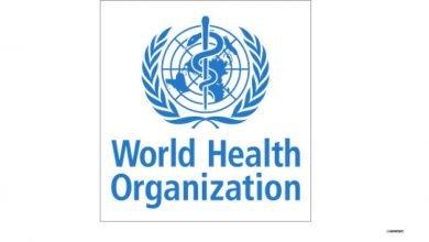 করোনায় ১ লাখ ৮০ হাজার স্বাস্থ্যকর্মীর মৃত্যুর আশঙ্কা বিশ্ব স্বাস্থ্য সংস্থার